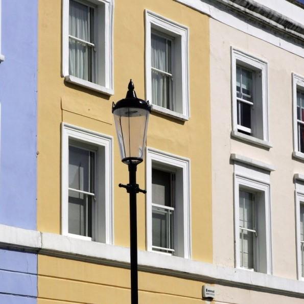property guardian scheme