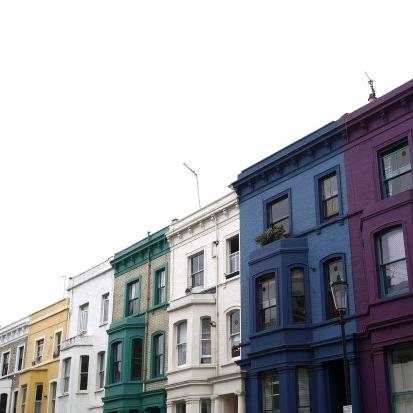 vacant property management