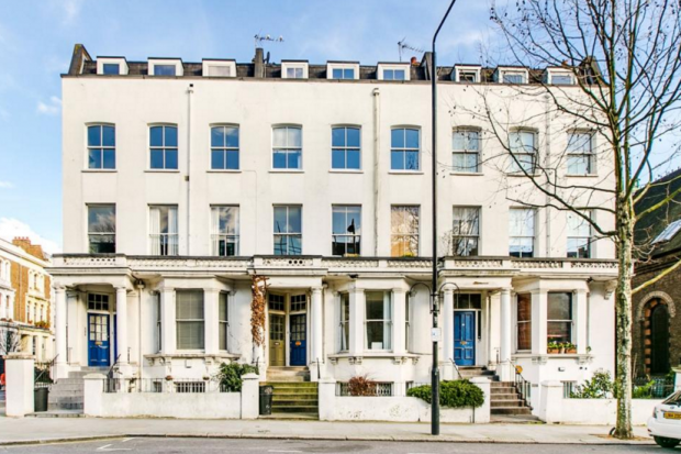 Becoming a property guardian in London is an excellent way of getting access to affordable housing in the capital